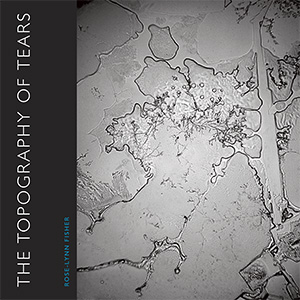 topography of tears by rose-lynn fisher